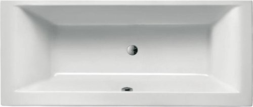Ideal Standard Washpoint Duo Badewanne 170 x 75 cm (K511301)