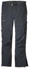 Outdoor Research Men's Iceline Pants