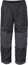 Vaude Kids Escape Padded Pants black
