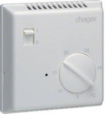 Hager RT-Regler EK003