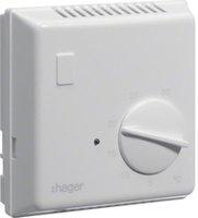Hager RT-Regler EK052