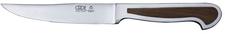 Franz Güde Delta Steakmesser 12 cm