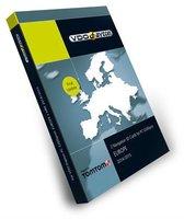 Tele Atlas VDO Dayton Europa 2014/15 (i1030894)