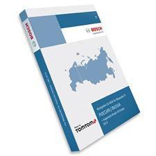 Tele Atlas Russland 2012 (i1030479)