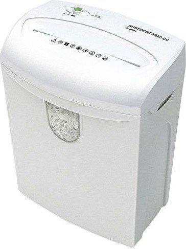 Ideal Shredcat 8220 CC / 4 x 40 mm