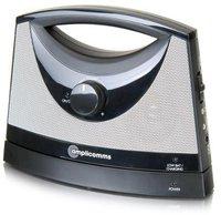 Amplicom TV SoundBox