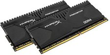 Kingston HyperX Predator 32GB Kit DDR4-3000 CL16 (HX430C16PBK2/32 )