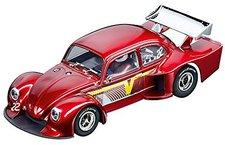 "Carrera VW Käfer  ""Group 5 """
