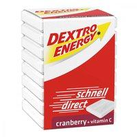 Dextro Cranberry (46g)