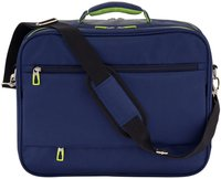 Travelite Kite Board Bag royal blue