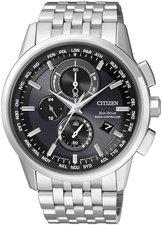 Citizen AT8110-61E