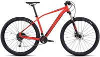 Specialized Rockhopper Comp (2016)