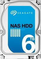 Seagate Enterprise NAS SATA 6TB (ST6000VN0021)