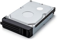 Buffalo Technology SATA II 1TB (OP-HD1.0WR)