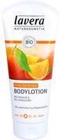 Lavera Bodylotion Bio-Orange & Bio-Sanddorn (200ml)