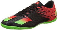 Adidas Messi15.4 IN black/green/red