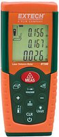 Extech Instruments DT-300