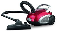 Clean Maxx Effizient Plus rot (09391)