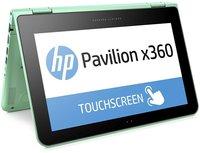 HP Pavilion 11-k103ng x360