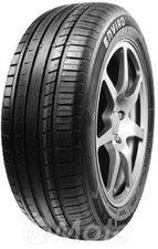Infinity Tyres Enviro 215/65 R16 98H