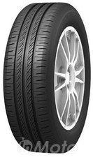 Infinity Tyres GP Eco Pioneer 155/70 R13 75T