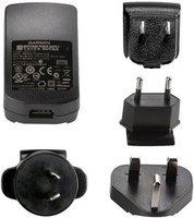 Garmin USB-Netzteil (010-11921-17)