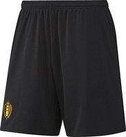 Adidas Belgien Home Shorts 2015/2016