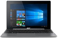 Acer Aspire Switch 10 V (NT.G60EG.001)