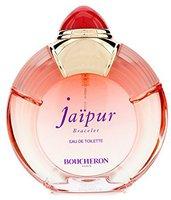 Boucheron Jaipur Eau de Toilette (100 ml)