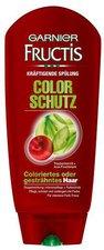 Garnier Fructis Color Schutz Spülung (200 ml)