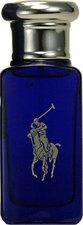 Ralph Lauren Polo Blue Eau de Toilette (30 ml)