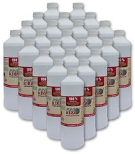 ProKira Bioethanol 100% 24 x 1 Liter