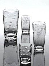 DERU-Glaswarenvertrieb Pfalzbecher Weinbecher 500 ml