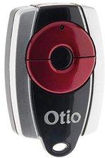 Otio 752004