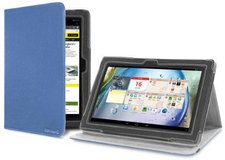 Cover-up Case Lenovo IdeaTab S6000 (10,1