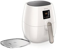 Philips Viva Collection Airfryer HD9238/54