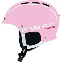 Casco Snow Fun Junior