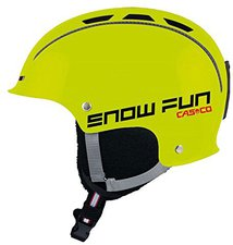 Casco Snow Fun Junior