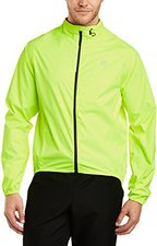 Dare2b Affusion Waterproof Sport Jacket