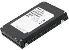 Dell SATA II 800GB (400-AFLT)