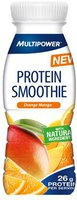 Multipower Protein Smoothie 330ml Orange Mango