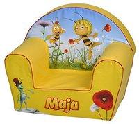 Knorr Die Biene Maja (82683)