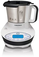 Morphy Richards 562000