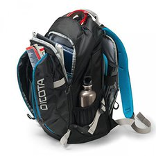 Dicota Active Backpack 14-15,6
