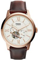 Fossil Townsman (ME3105)