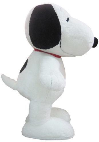 Heunec Peanuts Snoopy 120 cm