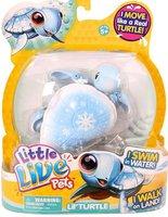 Character Options Little Live Pets Schildkröte Powder