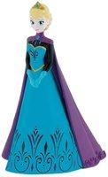 Bullyland Disneys Die Eiskönigin Elsa (12966)