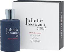 Juliette Has a Gun Gentlewoman Eau de Parfum (100ml)