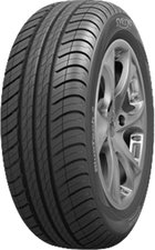Syron Tires BlueTech 195/65 R15 95V